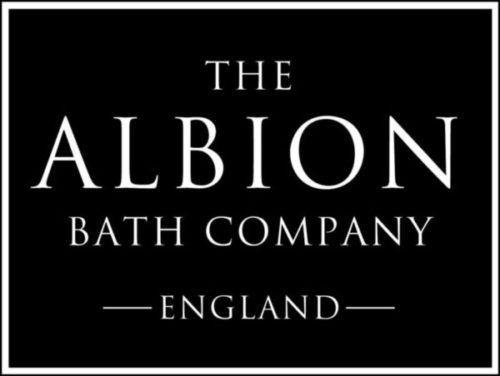 The Albion Bath Company