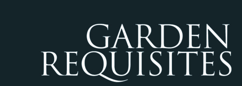 Garden Requites