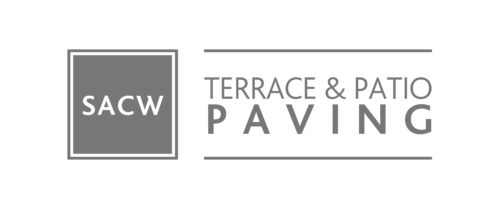SACW Terrace & Patio Paving