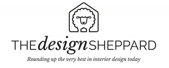 Design Sheppard
